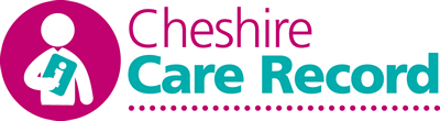 Cheshire Care Record